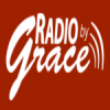KRBG FM