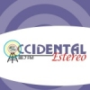 Radio Occidental Estéreo 88.7 FM