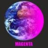 Radio Magenta