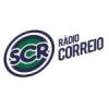 Radio Correio FM 88.9