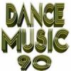 Dance Music 90