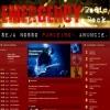 Emergency Radio Rock