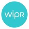 Radio WIPR  Noticias 940 AM