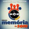 Memória do Som