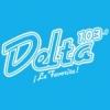 Delta 103 FM