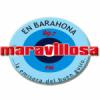 Radio Maravillosa 89.7 FM