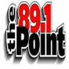 WBSU 89.9 FM