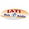 Radio Iati Web