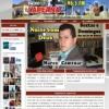 Rádio Lapeana 98.3 FM