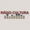 Rádio Cultura de Diamantina 870 AM