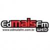 Edmais FM Web