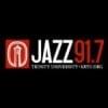 KRTU 91.7 FM