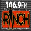 KRVA 107.1 FM
