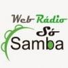 Web Rádio Só Samba