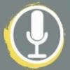 Radio WAIJ He's Alive 88.1 FM