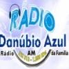 Rádio Danúbio Azul 1250 AM