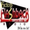 Fictop Flashback Web Rádio