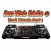 San Web Rádio