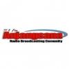 Anjangsana 91.8 FM