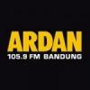 Ardan 105.9 FM