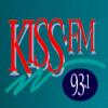 KSII 93.1 FM