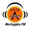 Rádio Mortugaba 104.9 FM