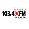 Radio DFM 103.4 FM