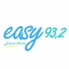 Easy Station 93.2 FM