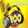 Rádio Comunitária de Oriximiná 87.9 FM