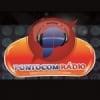 Pontocom Radio