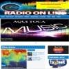Rádio Entroncamento