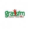 Grass 106.2 FM