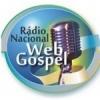 Rádio Nacional  Web Gospel