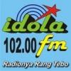 Idola 102 FM