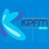 KPFM 96.8 FM