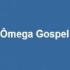 Rádio Ômega Gospel