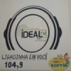 Radio Nova Ideal 104.9 FM
