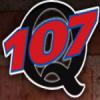KTBQ 107.7 FM