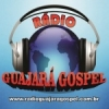 Rádio Guajará Gospel