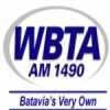 WBTA 1490 AM