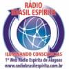 Rádio Brasil Espírita Canal 2