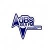 Radio dBs 101.9 FM