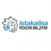 Radio Istakalisa 96.2 FM