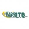 Radio Kampus ITB 107.7 FM