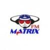 Radio Matrix 93.2 FM