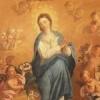 Rádio Imaculado de Maria