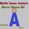 Rádio Santo Antônio