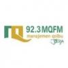Radio MQ 92.3 FM