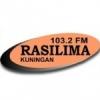 Radio Rasilima 103.2 FM