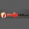 Radio Rodja 1476 AM